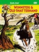 Winnetou & Old Shatterhand 4