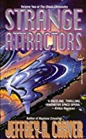 Strange Attractors (Chaos Chronicles, #2)