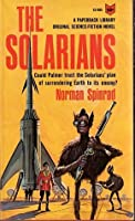 The Solarians