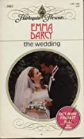 The Wedding (Harlequin Presents, #1463)