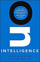 On Intelligence (Unabridged)