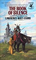 The Book of Silence (Lords of Dus, #4)