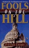 Fools on the Hill  by  Preston Lerner