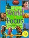 A World in Focus - North America Teachers Guide  by  John-Paul Bianchi