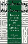 Celebrating Muhammad: Images of the Prophet in Popular Muslim Poetry  by  Ali S. Asani
