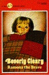 Ramona the Brave Beverly Cleary