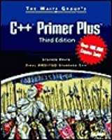 The Waite Group's C++ Primer Plus