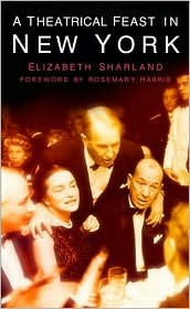 Waiting for Coward: Private Lives Revisited at the Algonquin Hotel  by  Elizabeth Sharland