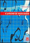 El profesional del rescate acuatico/ Aquatic Rescue Professional  by  Ellis & Associates