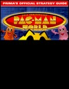 Pac-Man World: Primas Official Strategy Guide Chip Daniels