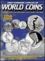 2000 Standard Catalog of World Coins: 1901-Present