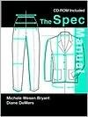 The Spec Manual  by  Michele Wesen Bryant