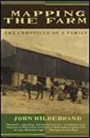 Mapping The Farm: The Chronicle of a Family