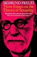 three essays on human sexuality Human sexuality is the quality of being sexual, or the way people experience and express themselves as sexual beings this involves biological, erotic, physical.