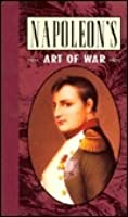 Napoleons Art of War