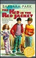 The Kid in a Red Jacket