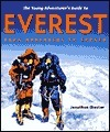 Young Adventurers Guide to Everest: From Avalanche to Zopkiok Jonathan Chester