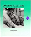 On Our Own Terms: Children Living with Physical Disabilities  by  Thomas Bergman
