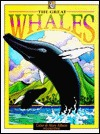 The Great Whales Malcolm Whyte