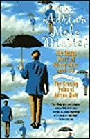 The Adrian Mole Diaries: The Secret Diary of Adrian Mole, Aged 13 3/4: The Growing Pains of Adrian Mole