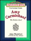 Amy Carmichael: The Hidden Jewel Julia Pferdehirt