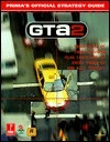 Grand Theft Auto 2: Primas Official Strategy Guide  by  Prima Publishing