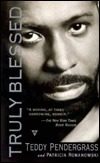 Truly Blessed Teddy Pendergrass