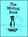 Teachers Manual for the Writing Book Ron Padgett
