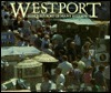 Westport, Missouris Port Of Many Returns  by  Patricia Cleary Miller