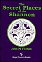 Secret Places of the Shannon