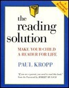 Reading Solution  by  P. Kropp