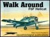F6F Hellcat Walk Around Richard S. Dann