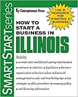 How to Start a Business in Illinois