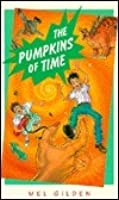 The Pumpkins of Time