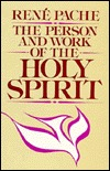 Inspiration & Authority of Scripture  by  René Pache