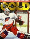 Our Goal is Gold: A Pictorial Profile of the 1998 USA Hockey Team Everett Sports and Marketing