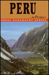 Peru in Pictures (Visual Geography  by  David A. Boehm