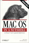 Licking Mac OS X: A Complete Guide to Installing, Configuring, and Enjoying Apples Radical New Operating System  by  Rita Lewis
