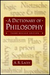 Bergson: The Arguments of the Philosophers  by  A.R. Lacey
