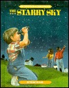 The Starry Sky  by  Rose Wyler