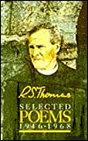 Selected Poems, 1946-68