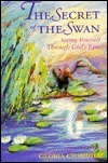 Secret of the Swan  by  Gloria Chisholm