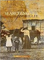 Searching for Billie