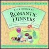 Romantic Dinners: Surefire Recipes and Exciting Menus for a Flawless Party! (The Perfect Party)  by  Rick Rodgers