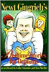 Newt Gingrichs Bedtime Stories for Orphans Cathy Crimmins