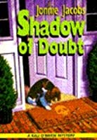 Shadow of Doubt: A Kali O'Brien Mystery