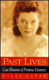 Past Lives  by  Dilys Gater