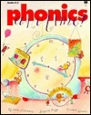 Phonics Anytime!  by  Denise Fitzsimmons