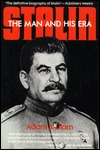 The Bolsheviks: The Intellectual & Political History of the Triumph of Communism in Russia  by  Adam B. Ulam