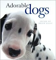 Adorable Dogs  by  Helen Exley
